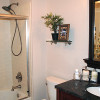 Bathrooms 171 Flood And Water Damage Repair And Restoration